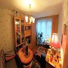 Филевский парк, Купить квартиру в Москве по недорогой цене, ID объекта - 317748626 - Фото 8