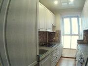 3 250 000 Руб., 2-комнатная квартира на Тихорецкой, Купить квартиру в Калининграде по недорогой цене, ID объекта - 327487353 - Фото 9