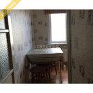 2к пос. Сокол, Купить квартиру в Улан-Удэ по недорогой цене, ID объекта - 330862543 - Фото 5