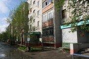 1 комнатная квартира, ул. Димитрова, Дом Обороны