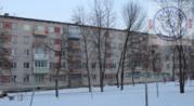 Продажа квартиры, Вологда, Микрорайон Первый гпз-23