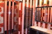 Квартира в ЖК Резиденция Солнца, вид на море, Продажа квартир Гурзуф, Крым, ID объекта - 330962281 - Фото 5