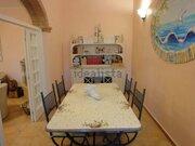 600 000 €, Продается дом в Фреджене, Продажа домов и коттеджей Рим, Италия, ID объекта - 503129996 - Фото 6