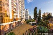 Продажа квартиры, Сочи, Ул. Первомайская - Фото 5