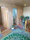 Продается 5-к Дом ул. Центральная, Купить дом Барышниково, Курский район, ID объекта - 504012962 - Фото 10