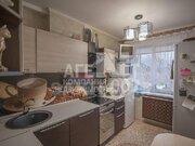Продажа двухкомнатной квартиры на Украинской улице, 22 в Южно