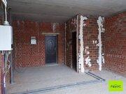 Квартира в элитном кп Лесная деревня - Фото 5