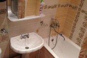 Квартира ул. Гагарина 22, Аренда квартир в Екатеринбурге, ID объекта - 328809342 - Фото 3