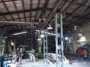Продажа производственных помещений в Ивановской области