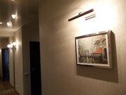3 комнатная квартира в Троицке , Октябрьский проспект дом1 - Фото 5