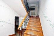 1 500 000 Руб., 1-ая квартира с земельным участка, Купить квартиру в Ялуторовске по недорогой цене, ID объекта - 322467281 - Фото 14