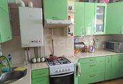 Продам 1-комн. кв. 41 кв.м. Белгород, Газовиков