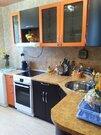 2-к. квартира с Иголочки на Иркутском 214, Продажа квартир в Томске, ID объекта - 330945872 - Фото 4