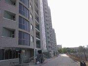 Продажа трехкомнатной квартиры на Садовой улице, 3к2 в Белгороде, Купить квартиру в Белгороде по недорогой цене, ID объекта - 319751937 - Фото 1