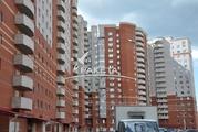 Продажа квартиры, Ижевск, Воткинское Шоссе ул