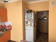 Продажа квартиры, Якутск, Ул. Октябрьская - Фото 3