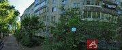 Продажа квартиры, Иваново, Ул. Генерала Горбатова, Продажа квартир в Иваново, ID объекта - 327132183 - Фото 1
