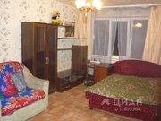 Продажа квартиры, Псков, Ул. Звездная - Фото 1