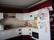 Продам 5-комн квартиру ул.Весенняя , площадью 116 кв.м. - Фото 3