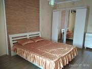 Продажа квартиры, Геленджик, Ул. Грибоедова