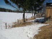 Отличный земельный участок 15 соток на берегу реки Шуя, Карелия - Фото 5