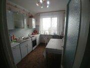 Продажа квартиры, Когалым, Ул. Дружбы Народов - Фото 2
