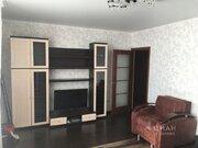 Аренда комнаты, Севастополь, Ул. Адмирала Юмашева