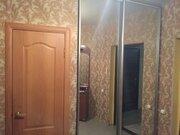Продажа квартиры, Анапа, Анапский район, Ул. Зеленая - Фото 4