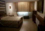 Продается 4-х спальный дом в Ларнаке - Фото 2