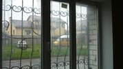 Квартира с инд. отоплением, Купить квартиру в Ставрополе по недорогой цене, ID объекта - 319568849 - Фото 12