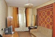 Трехкомнатная, город Саратов, Купить квартиру в Саратове по недорогой цене, ID объекта - 318107861 - Фото 6