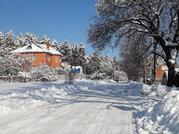 Продается дом в селе Комарево Озерского района - Фото 4