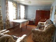 Дом г. Киреевск - Фото 3