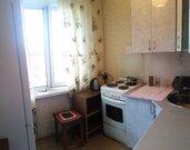 2-к квартира ул. Попова, 24