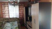 Продам 4 комнат квартиру