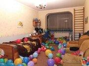 Продается 3-комн. квартира., Продажа квартир в Калининграде, ID объекта - 318209026 - Фото 5