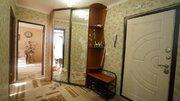 Купить квартиру в новостройке с ремонтом и мебелью, Заходи и Живи.