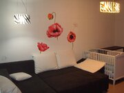 2 400 000 Руб., Продам 3х-комнатную квартиру, Купить квартиру в Калининграде по недорогой цене, ID объекта - 315477836 - Фото 10