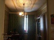 Квартира В люберцах, Купить квартиру в Люберцах по недорогой цене, ID объекта - 326709706 - Фото 7