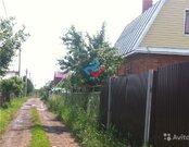 Участок в с.Лебяжий, Земельные участки Лебяжий, Уфимский район, ID объекта - 201524015 - Фото 3