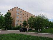 Продам 1-к квартиру в Ступино, Службина, 6 - Фото 1