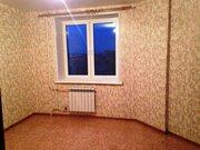 Продам квартиру, Купить квартиру в Ярославле по недорогой цене, ID объекта - 321572892 - Фото 9