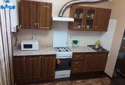 Продажа квартиры, Ставрополь, Ул. Родосская - Фото 3