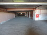 340 000 Руб., Гараж в элитном комплексе в Электрогорске, Продажа гаражей в Электрогорске, ID объекта - 400046151 - Фото 6