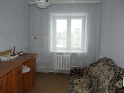 3-к квартира на 3 Интернационала 62 за 899 000 руб, Купить квартиру в Кольчугино по недорогой цене, ID объекта - 323164333 - Фото 11