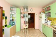 Владимир, Горная ул, д.5, 8-комнатная квартира на продажу, Продажа квартир в Владимире, ID объекта - 315520306 - Фото 54