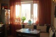 2 к. кв. Подольск, ул. Веллинга, д.7 (30.06) (ном. объекта: 1529) - Фото 1