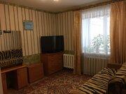 3-х комнатная на Крупской - Фото 2