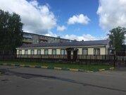 3-комнатная квартира, Купить квартиру Атепцево, Наро-Фоминский район по недорогой цене, ID объекта - 321375925 - Фото 26