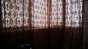 Купить квартиру с ремонтом в монолитном доме., Купить квартиру в Новороссийске по недорогой цене, ID объекта - 322885416 - Фото 15